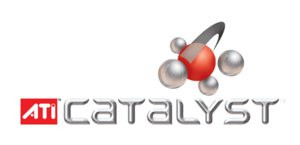 012C000000060250-photo-ati-catalyst.jpg
