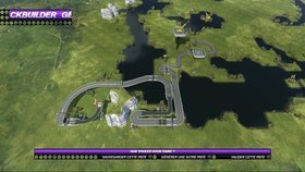 0118000008394564-photo-trackmania-turbo-editeur-random-generation.jpg
