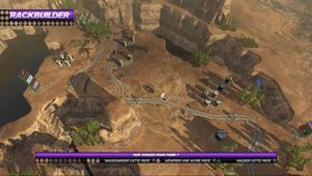 0118000008394562-photo-trackmania-turbo-editeur-random-generation.jpg