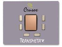 00FA000000057078-photo-transmeta-crusoe-tm5800.jpg