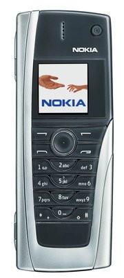 00B4000000075978-photo-nokia-9500-communicator.jpg