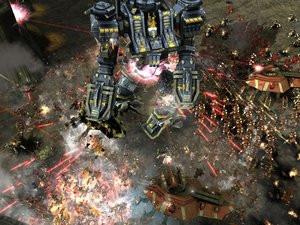 012C000002609670-photo-supreme-commander-2.jpg