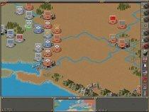 00d2000000405218-photo-strategic-command-2-blitzkrieg.jpg