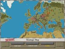 00d2000000405219-photo-strategic-command-2-blitzkrieg.jpg