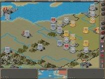 00d2000000405220-photo-strategic-command-2-blitzkrieg.jpg
