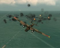 00d2000000405023-photo-battlestations-midway.jpg