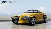 00c8000008230872-photo-forza-motorsport-6-ebay-motors-car-pack-2000-plymouth-prowler.jpg
