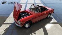 00c8000008230866-photo-forza-motorsport-6-ebay-motors-car-pack-1969-datsun-2000-roadster.jpg