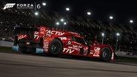 00c8000008230870-photo-forza-motorsport-6-ebay-motors-car-pack-2014-mazda-70-speedsource-lola-b12-80.jpg