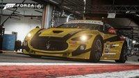 00c8000008230864-photo-forza-motorsport-6-ebay-motors-car-pack-2014-maserati-35-m-calamia-swiss-team-mc-trofeo.jpg