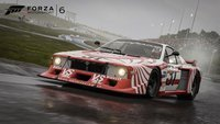 00c8000008230862-photo-forza-motorsport-6-ebay-motors-car-pack-1980-lancia-31-lancia-corse-beta-montecarlo-turbo.jpg