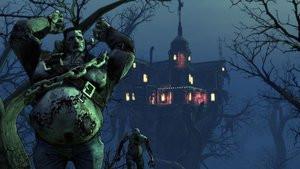 012C000002628842-photo-borderlands-l-ile-des-zombies-du-dr-ned.jpg