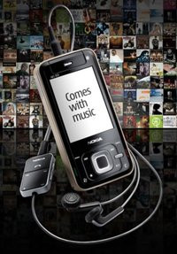 00C8000001290580-photo-nokia-comes-with-music.jpg