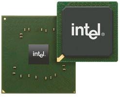 000000C800115306-photo-intel-sonoma-chipset.jpg