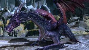 012C000002263872-photo-dragon-age-origins.jpg