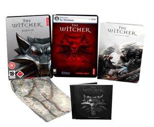 012C000000620586-photo-the-witcher.jpg