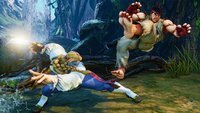 00c8000008128434-photo-street-fighter-5-vega.jpg