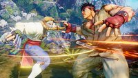 00c8000008128432-photo-street-fighter-5-vega.jpg