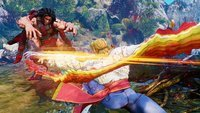 00c8000008128446-photo-street-fighter-5-vega.jpg