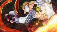 00c8000008128450-photo-street-fighter-5-vega.jpg