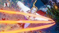 00c8000008128452-photo-street-fighter-5-vega.jpg