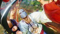00c8000008128454-photo-street-fighter-5-vega.jpg