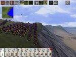 0096000000048872-photo-shogun-total-war-mongol-invasion.jpg