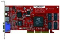 00c8000000049519-photo-msi-geforce-2-mx-400.jpg
