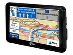GPS Mappy Ulti 500 - Europe