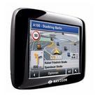 GPS Navigon 2110 Europe