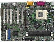 00c0000000028628-photo-carte-m-re-msi-pro266-plus.jpg