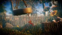 00c8000008074686-photo-unravel-pc-xbox-one-ps4.jpg