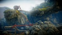 00c8000008074690-photo-unravel-pc-xbox-one-ps4.jpg