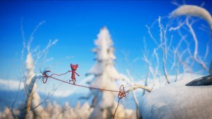 0130000008074692-photo-unravel-pc-xbox-one-ps4.jpg
