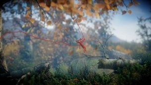 0130000008074694-photo-unravel-pc-xbox-one-ps4.jpg