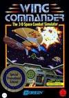 0064000005063310-photo-wing-commander.jpg