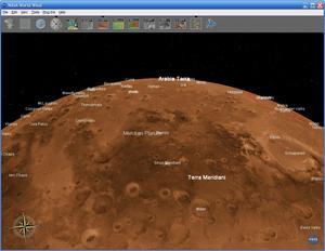 012C000000297189-photo-nasa-wolrdwind-mars.jpg