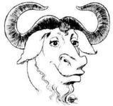 0000009600222990-photo-logo-gnu.jpg