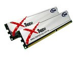 0096000000580770-photo-m-moire-team-group-xtreem-overclocking-ddr2-serie-2go-pc8500-cas5-dual-channel-clone.jpg