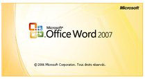 0000007300456835-photo-microsoft-office-2007-splash-screen-word-2007.jpg