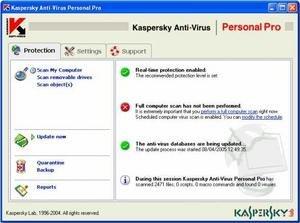 012c000000339018-photo-article-antivirus-kaspersky-5.jpg