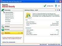 00c8000000339027-photo-kaspersky-6-module-protection.jpg