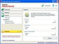 00c8000000339030-photo-kaspersky-6-module-services.jpg