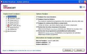 012c000000339039-photo-mcafee-virusscan2006-analyse-du-poste-de-travail.jpg