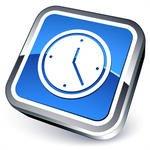 0096000004147914-photo-montre-logo-mikeklo-google-chrome.jpg