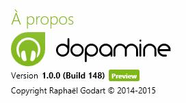 07943897-photo-dopamine.jpg