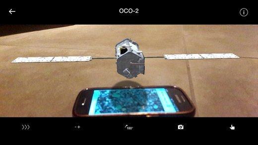 0208000008756646-photo-spacecraft-3d.jpg