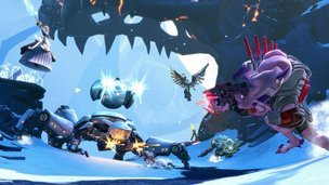 0130000008080252-photo-battleborn-pc-sp4-xbox-one.jpg