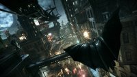 00c8000008053674-photo-batman-arkham-knight.jpg