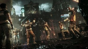 0130000008053678-photo-batman-arkham-knight.jpg